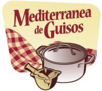 LOGO NUEVO MEDITERRANEA DE GUISOS 21